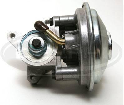 Vacuum Pump Chevy GMC 6.2L 6.5L