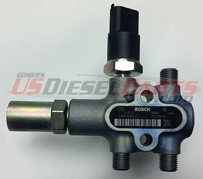 duramax oil pressure relief valve location wiring diagram for a series engine oil pressure relief valve also duramax fuel pressure sensor location furthermore duramax fuel