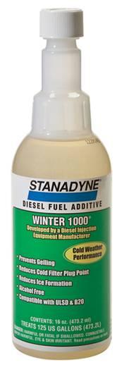 Stanadyne Winter 1000 Diesel Fuel Additive