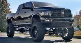 Dodge Diesel 5 9L 6 7L Cummins Stock and Performance Parts