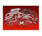 1982 - 1996 GM 6.2L 6.5L (Mechanical) - Banks Performance Packages - GM 6.2L 6.5L IDI