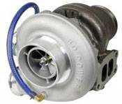 Turbochargers - 94-98 Dodge 5.9L - Performance Turbos - 94-98 Dodge 5.9L
