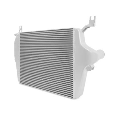 Mishimoto - Mishimoto - Performance Intercooler - 03-07 Ford 6.0L