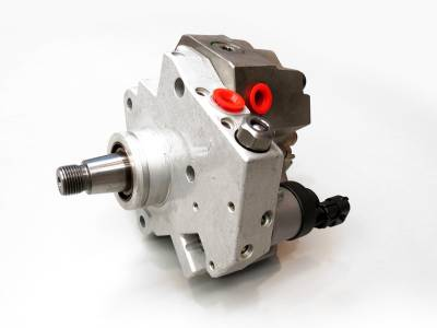 Flight Systems Electronics Group - Stock CP3 Injection Pump - 06-10 LBZ LMM 6.6L Duramax