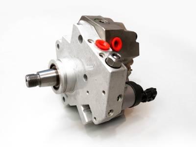 Flight Systems Electronics Group - CP3 Injection Pump - 2006-2010 GM 6.6L LBZ LMM Duramax