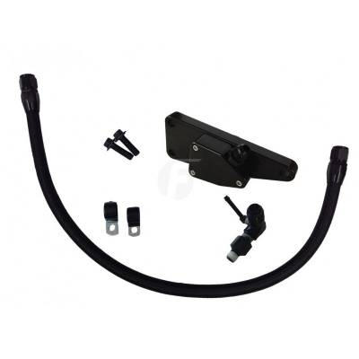 Fleece Performance Engineering - Cummins Coolant Bypass Kit - 1994 - 1998 12V
