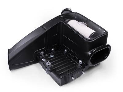 S&B Filters - S&B - Cold Air Intake - Dry Filter - 98-03 Ford 7.3L