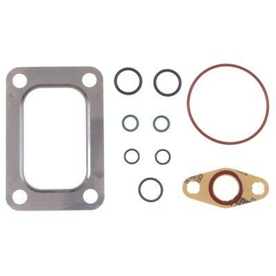 MAHLE - Turbo Mounting Gasket Kit - 07-10 Dodge 6.7L Cummins