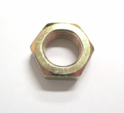 Bosch Diesel Parts - Hex Nut for P7100 Injection Pump Drive Shaft - 1994-1998 Dodge 5.9L 12V