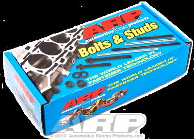 ARP Automotive Racing Products - ARP - Main Stud Kit - 2004 & Later Dodge 5.9/6.7L w/girdle