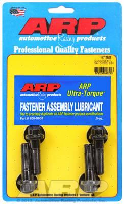 ARP Automotive Racing Products - ARP - Harmonic Balancer Bolt Kit - 2008 & Later Dodge 6.7L 24V