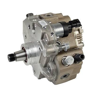 DDP - Dynomite Diesel Products - Dynomite Diesel - CP3 Fuel Injector Pump - 2004.5-2005 GM 6.6L LLY Duramax
