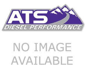 ATS Diesel Performance - ATS - Master Transmission Overhaul Kit - 2006-2010 Ford 5R110