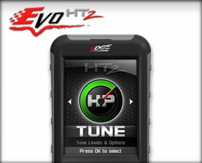 Edge Products - Edge EVOHT2 Tuner Dodge Cummins Diesel & Gas - 36040