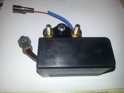 D Glow Plug Relay Issue L Wiring Diagram Handy further D K Glow Plug Relay Wiring furthermore Images besides M additionally Hqdefault. on ford glow plug relay wiring diagram