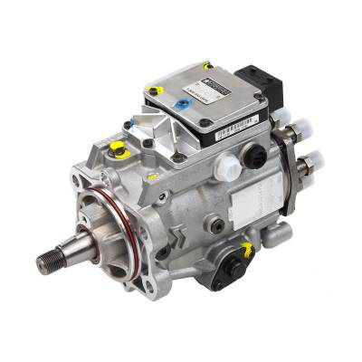 Industrial Injection - Industrial Injection - High Performance VP44 Injection Pump +100hp - 98-02 5.9L ISB
