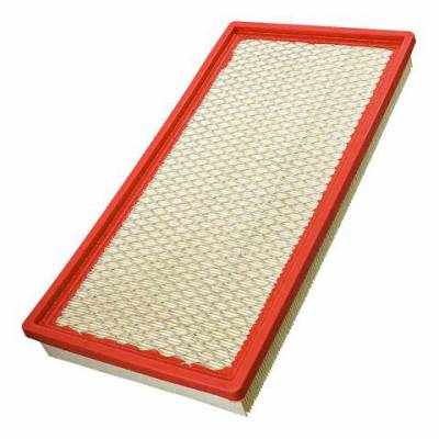 Performance Diesel Parts - Panel Air Filter - 92-96 Chevy GMC 6.5L