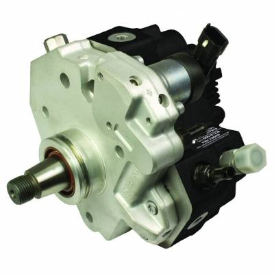 BD Diesel Performance - BD R900 12mm Stroker CP3 Injection Pump - 2001-2010 Chevy/GMC 6.6L Duramax
