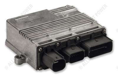 Alliant Power - Glow Plug Control Unit - 2011-2017 Ford 6.7L