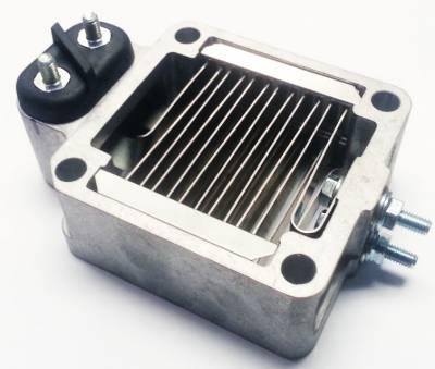 M on Power Diesel Fuel Additive