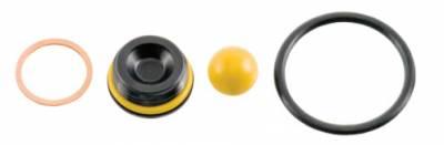 Alliant Power - Primer Pump Seal Kit