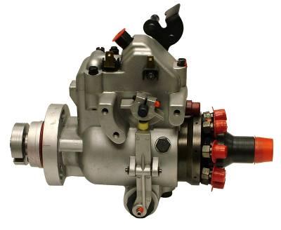 Stanadyne - 7.3L ReMan Injection Pump -1993-94 Ford 7.3L IDI F Truck - Turbo (190 HP)