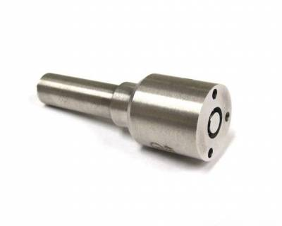 Industrial Injection - Industrial Injection - 20% over RACE1 Performance Nozzle - 04.5-05 GM Duramax LLY