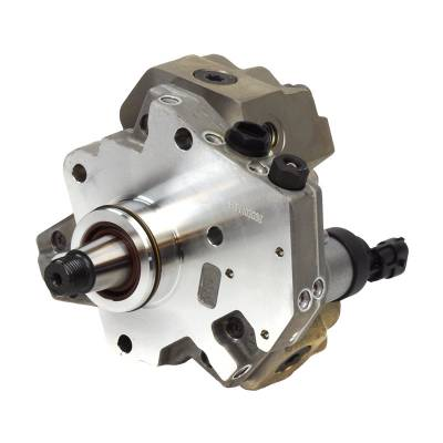 Industrial Injection - Industrial Injection - New Bosch - Modified 42% CP3 Pump - 2001-2004 GM 6.6L LB7 Duramax