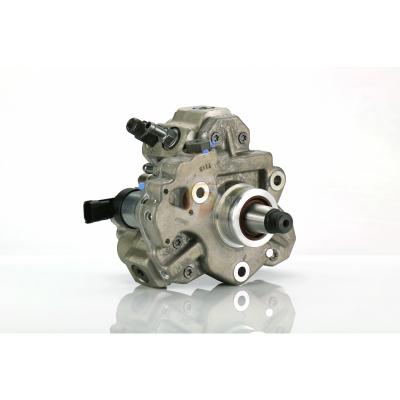 Fleece Performance Engineering - Duramax PowerFlo 750 CP3 - 2001-2010 Duramax Diesel