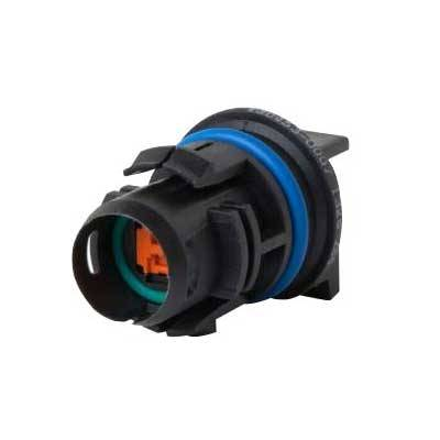 Alliant Power - G2.8 Injector Connector - 03-07 Ford 6.0L