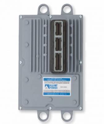 Alliant Power - Fuel Injection Control Module (FICM) - 03 Ford 6.0L