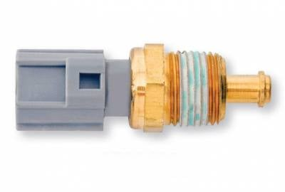 Alliant Power - Engine Oil Temperature (EOT) Sensor - 94-03 Ford 7.3L