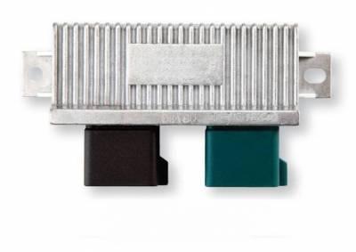 Alliant Power - Glow Plug Control Module (GPCM) - 03-10 Ford 6.0L 6.4L