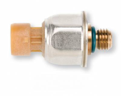 Alliant Power - Injection Control Pressure (ICP) Sensor - 04-07 Ford 6.0L