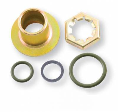 Alliant Power - IPR Valve Seal Kit - 94-03 Ford 7.3L / Navistar