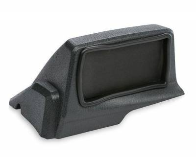 Edge Products - 06-09 (HD) 06-08 (LD) Dodge Ram Dash Pod - CTS/CTS2 Compatible