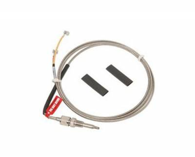 Edge Products - Edge Thermocouple EGT Probe