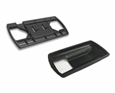 Edge Products - CTS2 Dash Pod Adapter Kit