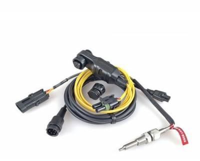 Edge Products - EAS Daily Driver/Tow Kit - EGT w/ Starter Cable CS/CS2 & CTS/CTS2 (Expandable) - 98620