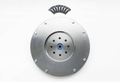 South Bend Clutch - South Bend Clutch - Single Disc Flywheel - 2005.5-2018 Dodge 5.9L 6.7L Cummins with G56