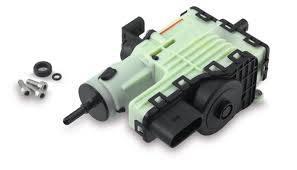 Bosch Diesel Parts - Diesel Exhaust Fluid (DEF) Supply Pump Kit - 2011-2015 Ford 6.7L Power Stroke