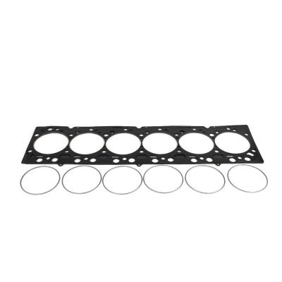 Industrial Injection - Industrial Injection - 2003-2007 5.9L FIRE RING GASKET KIT