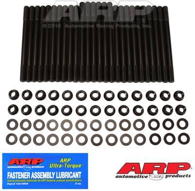 ARP Automotive Racing Products - ARP - Head Stud Kit - 98.5+ Dodge 5.9L 6.7L 24V