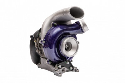 ATS Diesel Performance - ATS - Aurora 3000 VFR Variable Factory Replacement Turbocharger - 2011-2014 Ford 6.7L