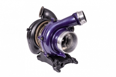 ATS Diesel Performance - ATS - Aurora 3000 VFR Variable Factory Replacement Turbocharger - 2011-2016 Ford 6.7L Cab & Chassis ONLY