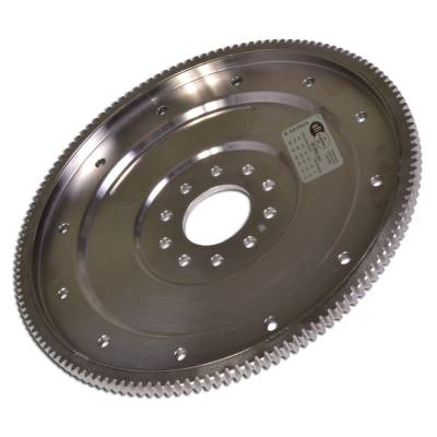 ATS Diesel Performance - ATS - Billet Flex Plate Sfi Certified 2011+ Ford 6R140 6.7L