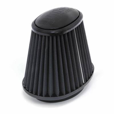 Banks Engineering - Banks - Air Filter Element Dry For Use W/Ram-Air Cold-Air Intake Systems Various Ford and Dodge Diesels