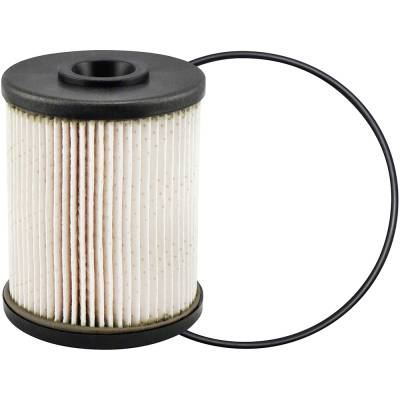 Baldwin Filters - PF7777 - Fuel/Water Separator Element - 2000-2002 Dodge 5.9L Cummins