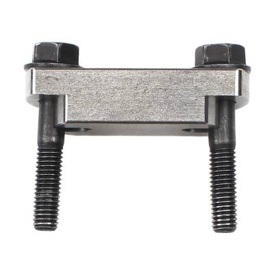 Industrial Injection - Fuel Pump Removal Tool - 1989-2018 Cummins - 2001-2010 Duramax