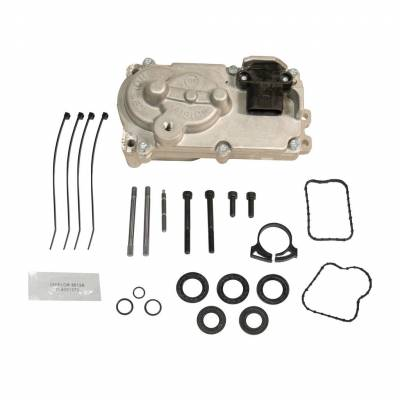 Holset Turbochargers - Holset Turbo Actuator HE300VG - 2013-2020 Dodge 6.7L Cummins